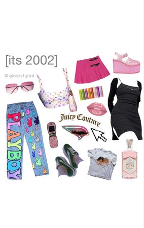 its 2002
