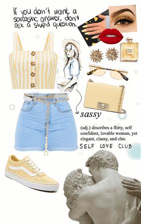soft girl pt.2