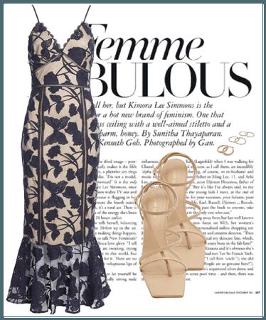 lace dress  11 (2)