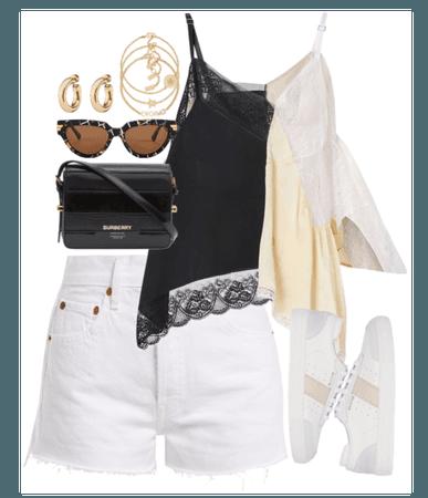 Style #637