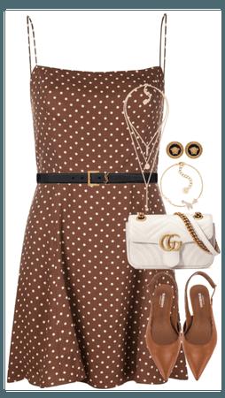 Style #608