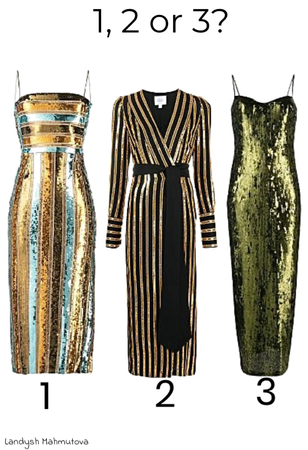 Dresses 👗