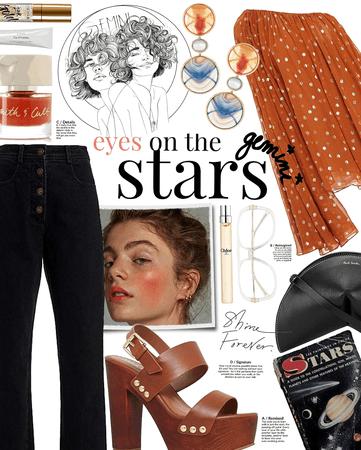 in the stars gemini
