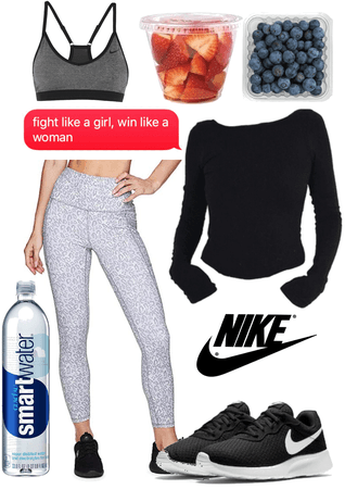 2929600 outfit image