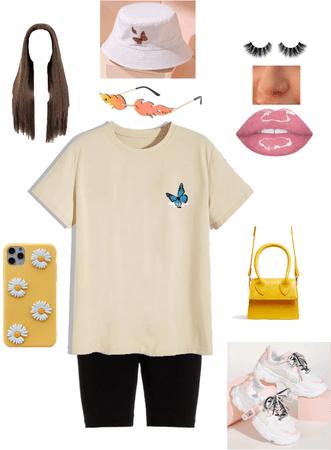 cozy & trendy style