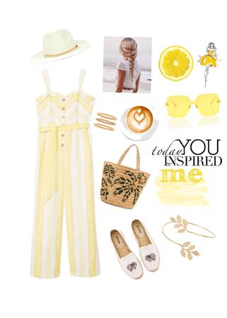 Live For Lemons