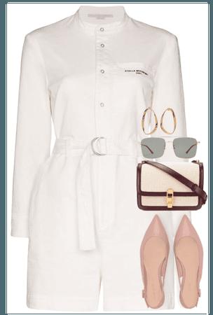 Style #648