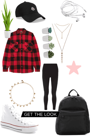 teen dressy casual