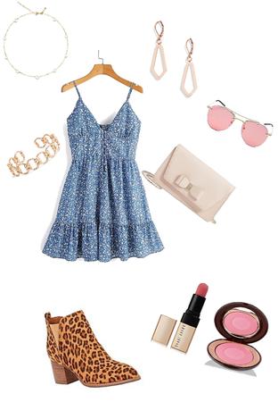 casual_dress