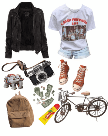 outfit 21