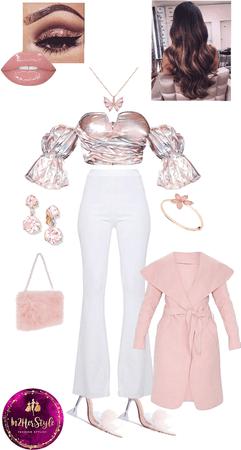 Pink Fest