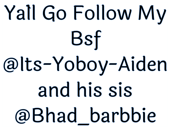 @Its-yoboy-aiden @bhad_barbbie
