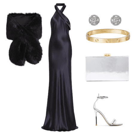 Lizzie Boodles Boxing Ball