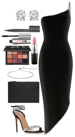 2818264 outfit image