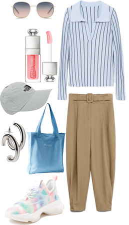 3279178 outfit image