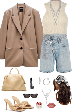 3001109 outfit image