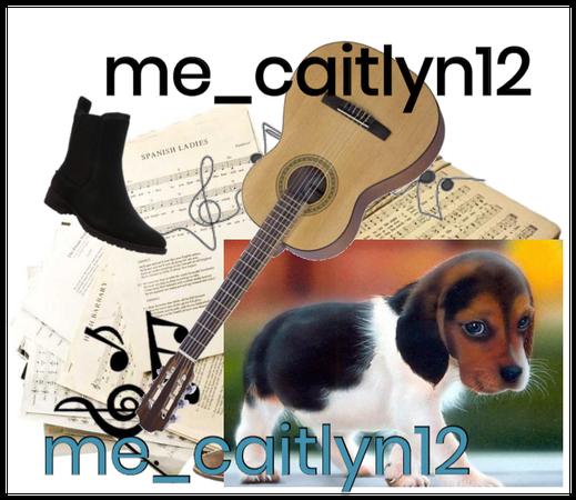 Me_caitlyn12
