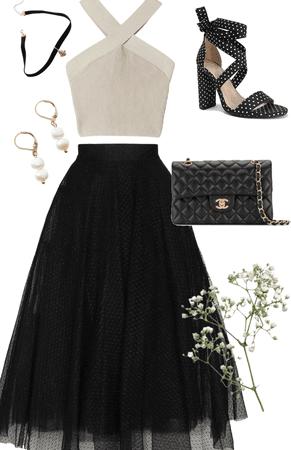 fashion women's