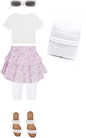 school outfit for 10-14