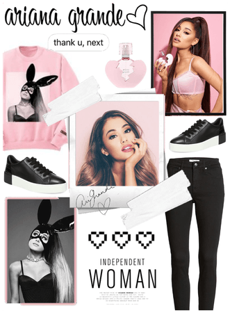 Ariana Grande💗