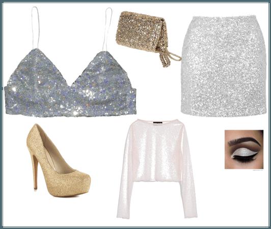 sparkles 101