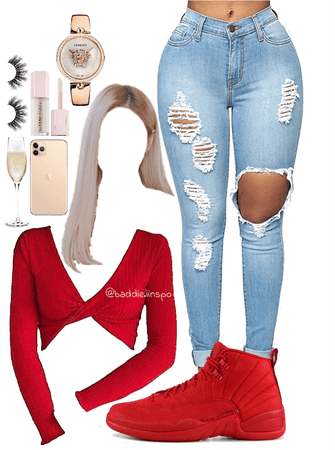 outfit #23
