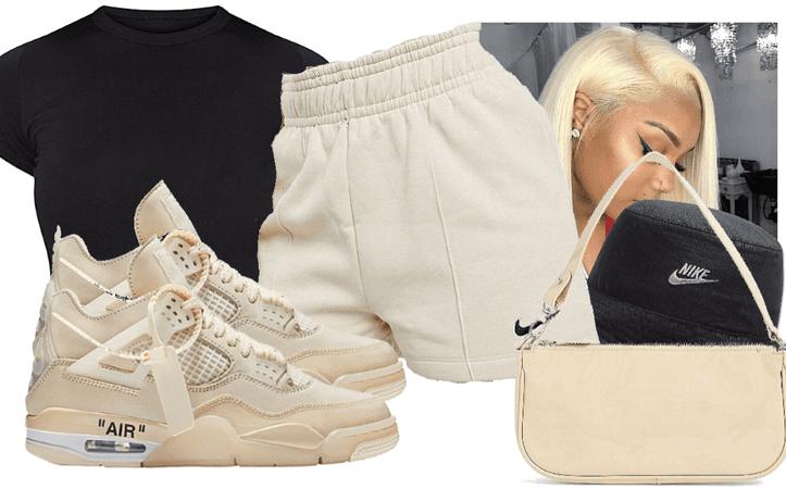 Nike ✨