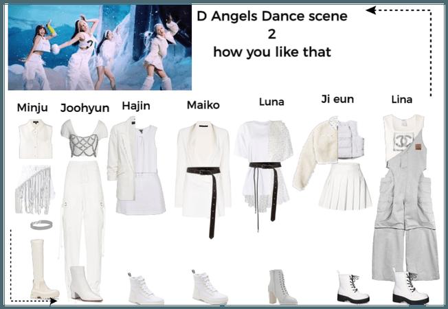 hylt dance scene 2