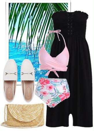Summer! ☀️