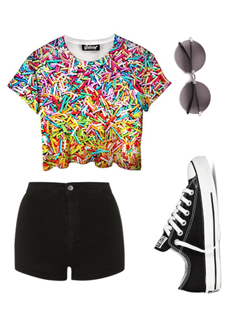 794659 outfit image