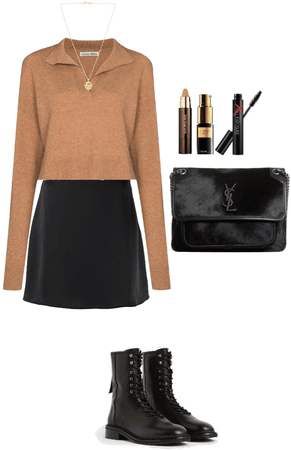 3827666 outfit image