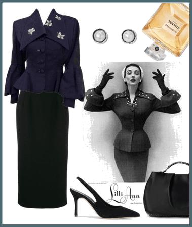 Lilli_fashion