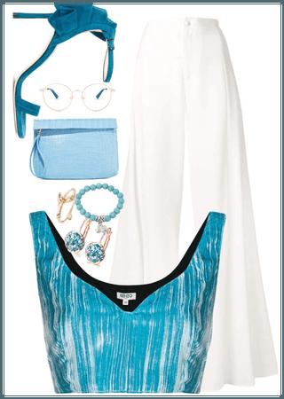Fashion blogger alert 2