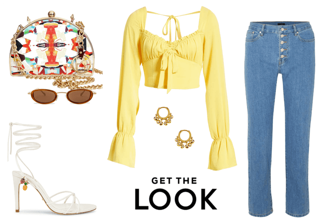 Nat Day Style