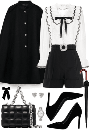 2950524 outfit image