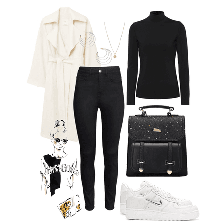 stylish #2