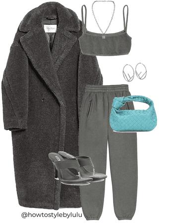 grey mood🦪19/11/20