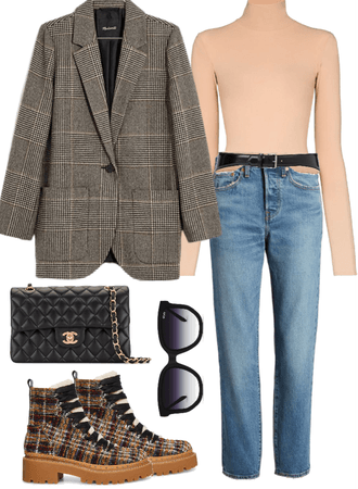4002812 outfit image