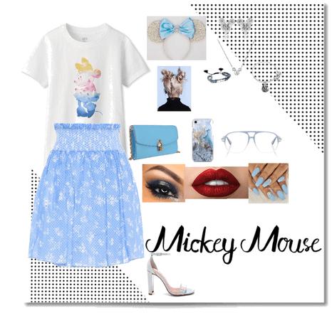 Mickey Mouse's Birthday (2).