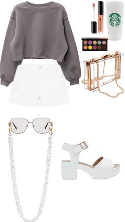 bored clothes