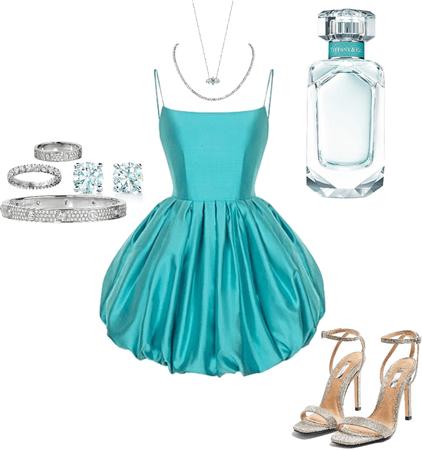 modern Cinderella 🧚🏼♀️