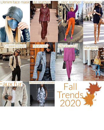 FALL BLOG POST CHECK IT OUT NOW AND USE IT FOR SHOPLOOK