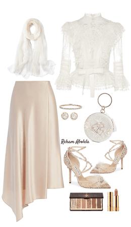 Elegancy #1
