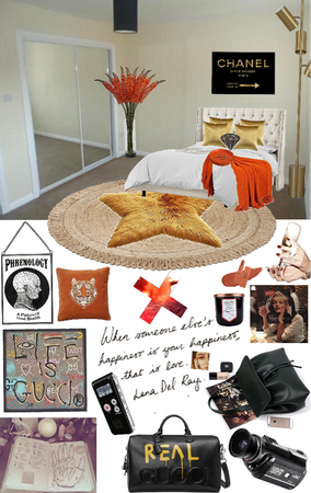 home 🏠 decor keeps me going xox