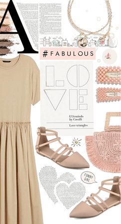 fab muted pastels