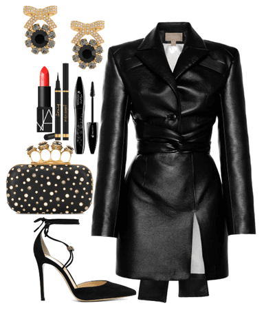 2544232 outfit image