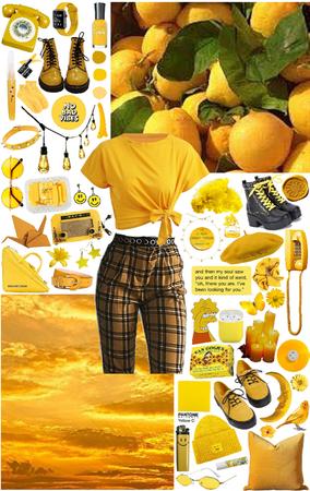 🌼⭐️🌻 yellow 🌻⭐️🌼