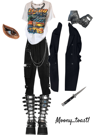 outfit for moony_toast!