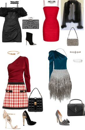 3081045 outfit image