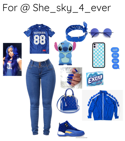 For @ She_sky_4_ever